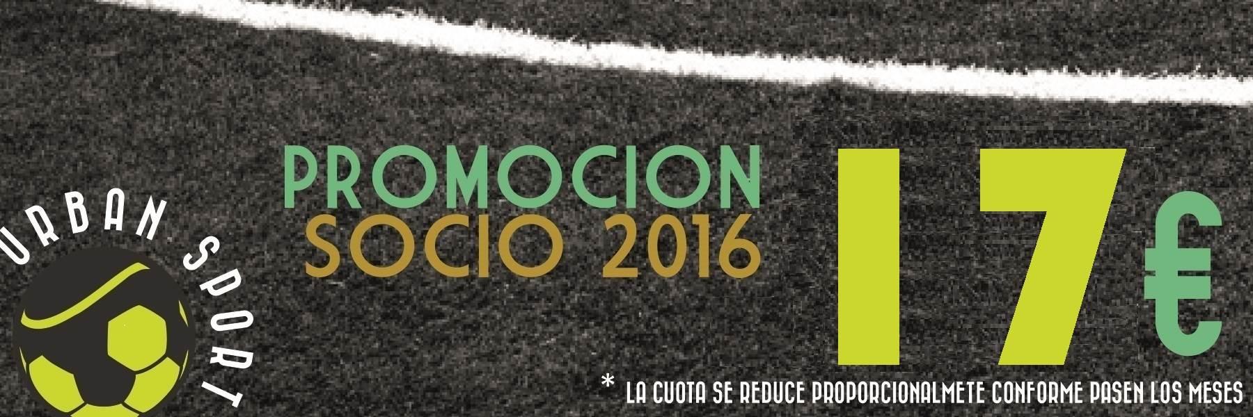 PROMOCION SOCIO marzo 2016 WEB.jpg
