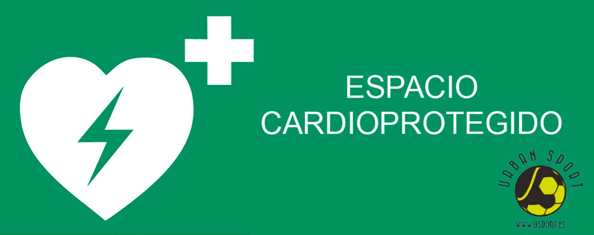 cardioprotegido logo.jpg