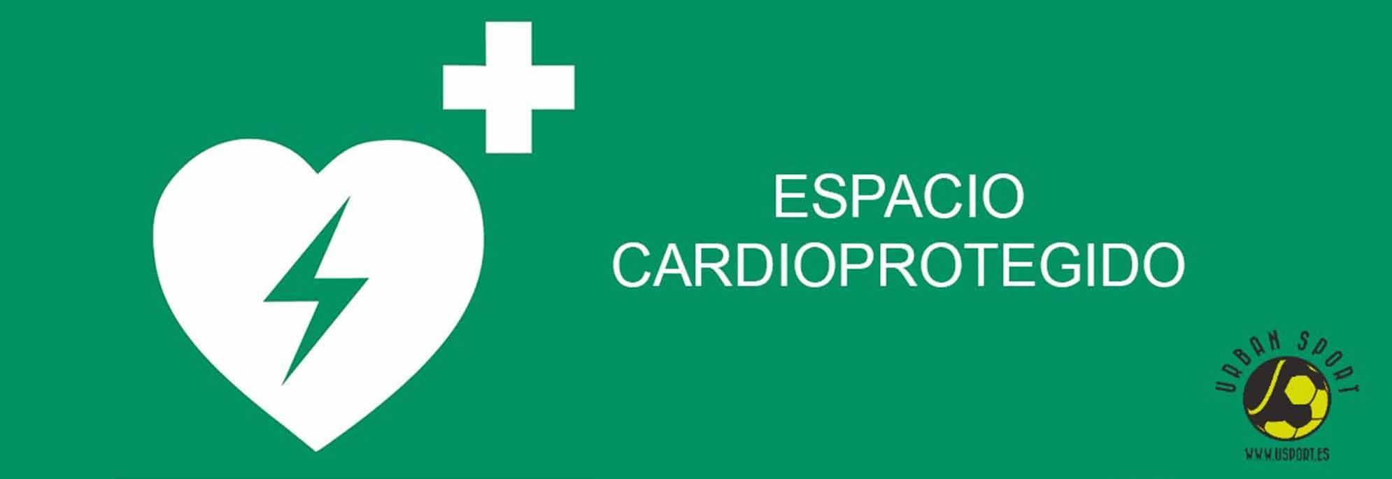 ESPACIO CARDIOPROTEGIDO ALARGADO WEB.jpg