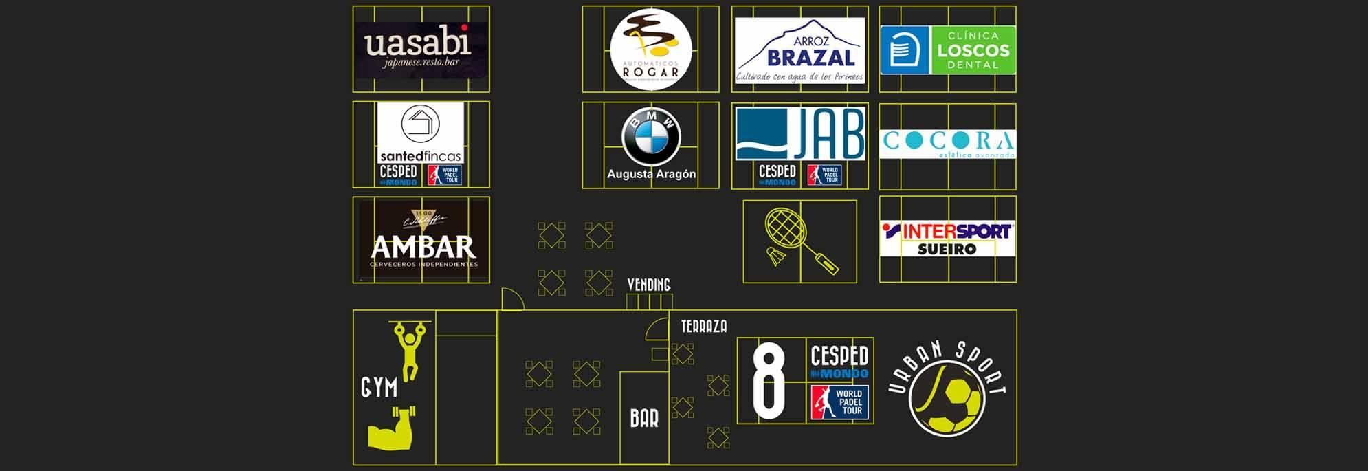 PLANO PARA PANTALLA BAR WEB.jpg