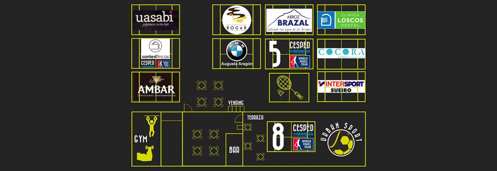 PLANO 2021 PARA PANTALLA BAR WEB.jpg